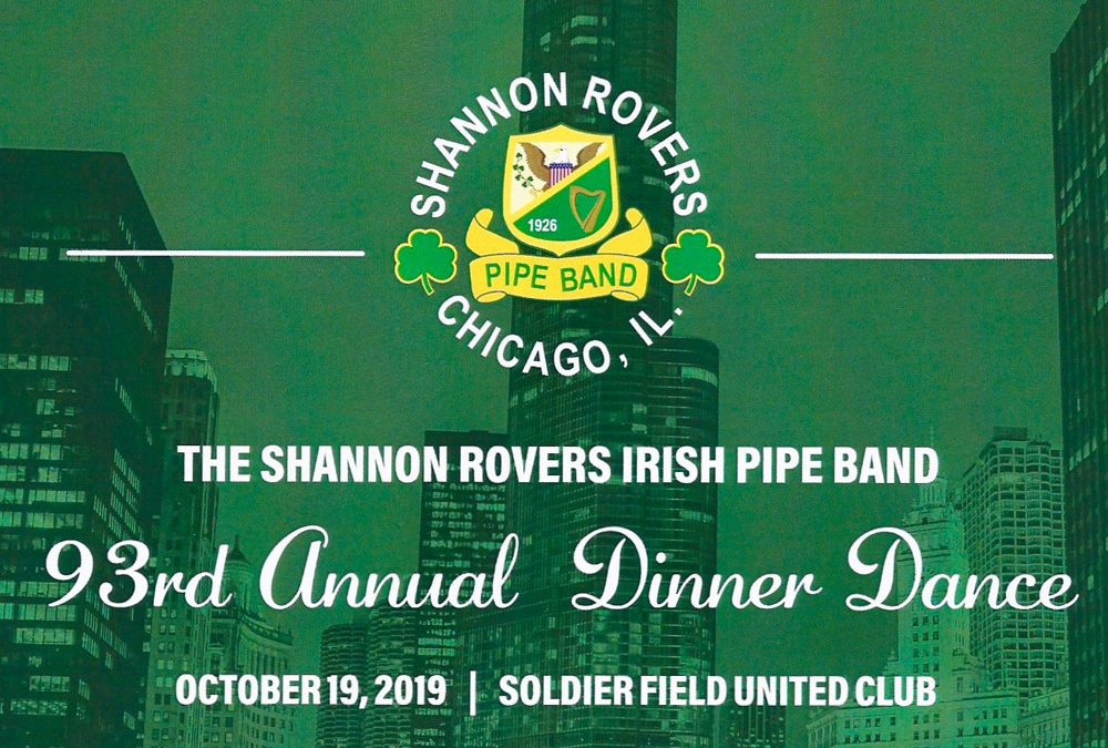 Shannon Rovers